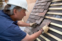 approved roofing missouri